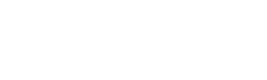 mmpc-2021-logo-white