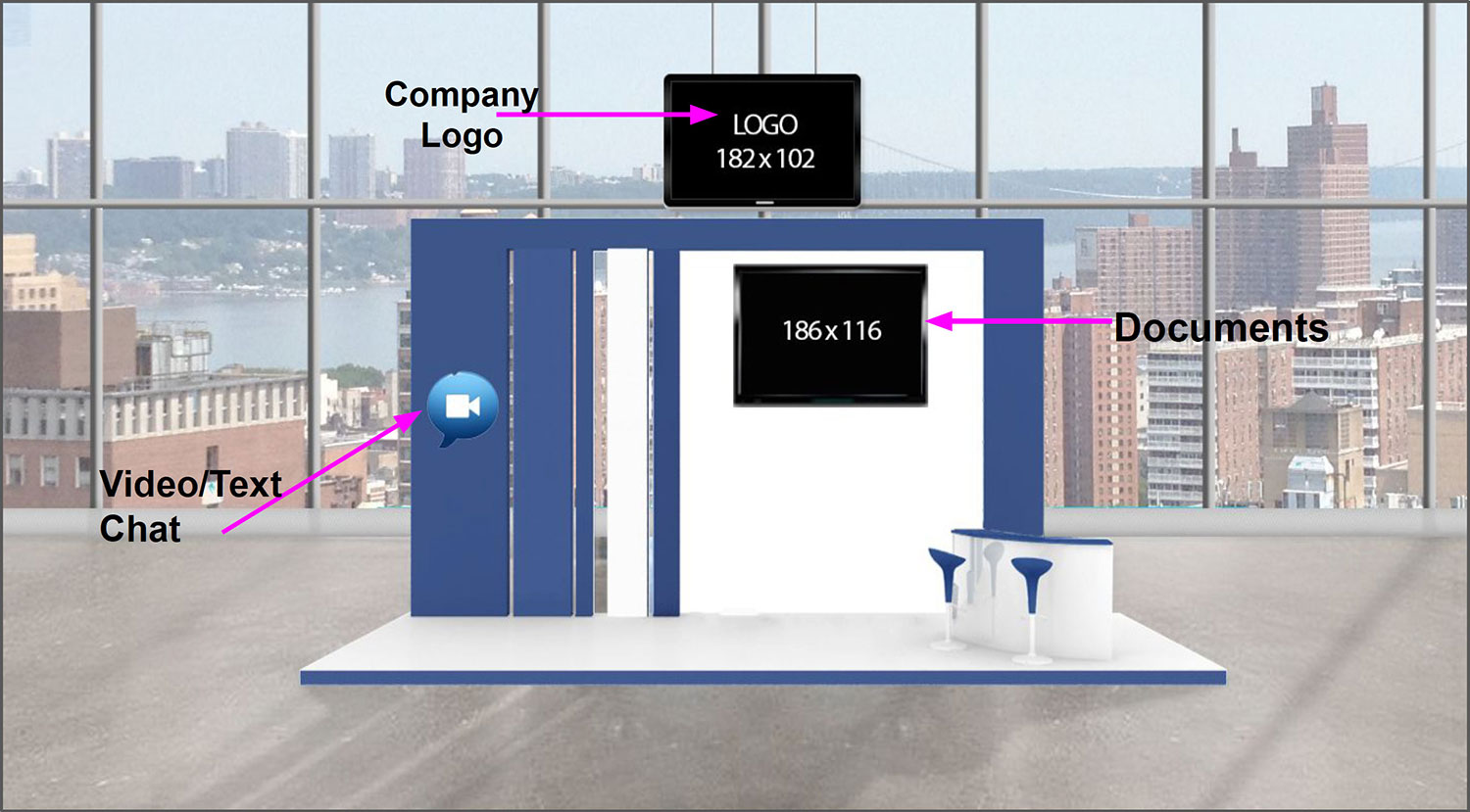 mmpc-basic-booth-l3-4-details