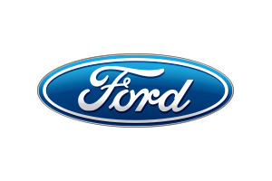 ford-1