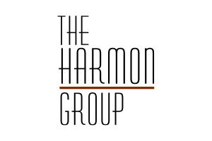 harmon-group