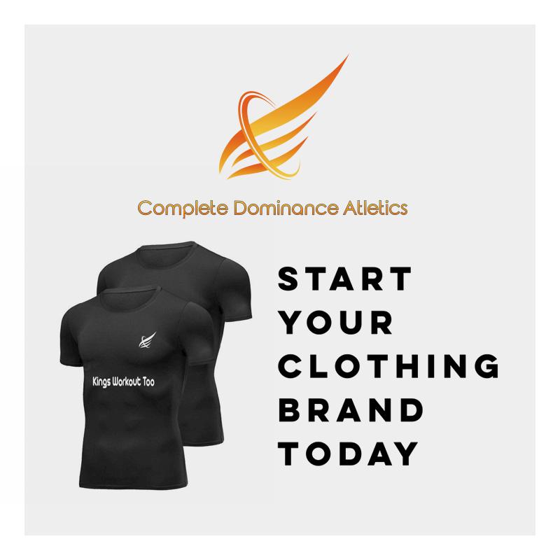Complete-Dominance