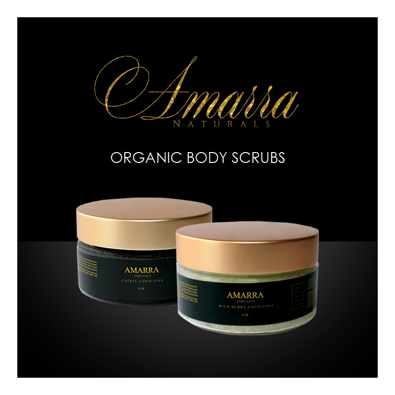 amarra-products