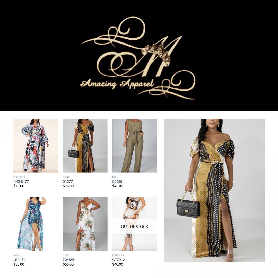 amazing-apparel