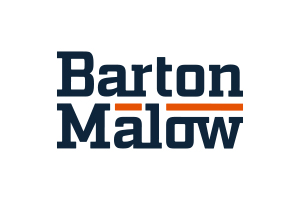 barton-malow