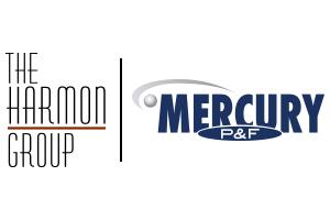 harmon-mercury