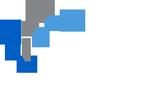mmsdc-logo
