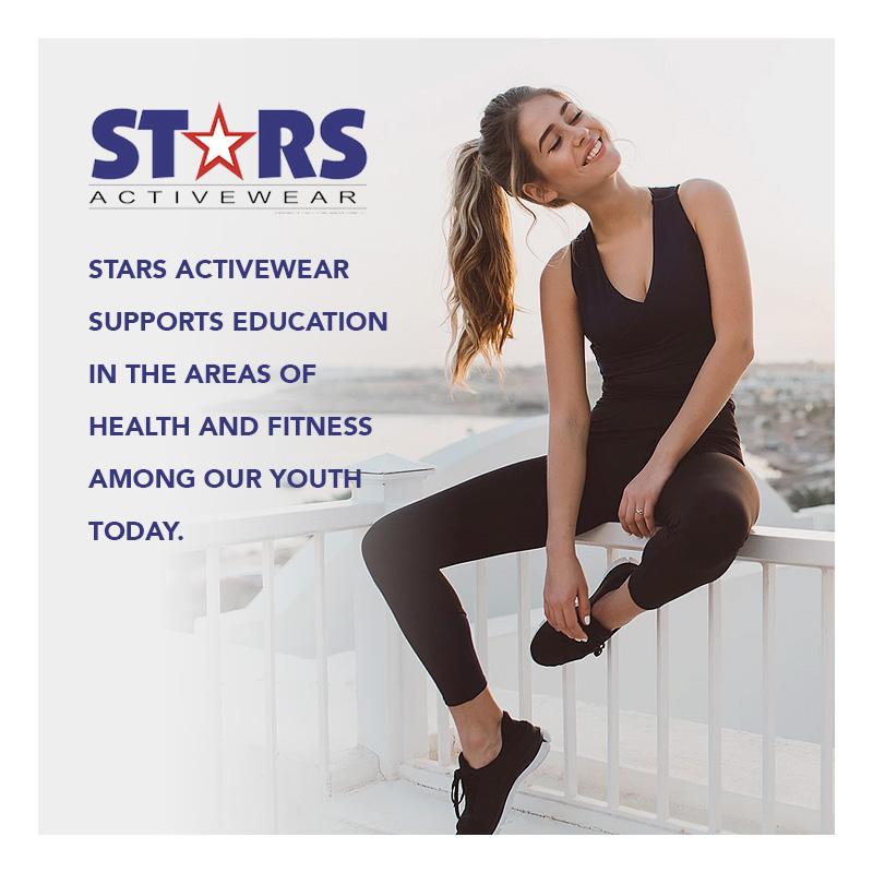 stars-activewear