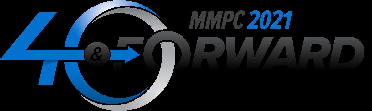 mmpc-2021-logo