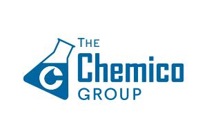 chemico