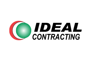 ideal-contracting