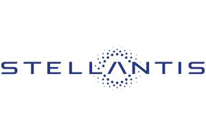 stellantis-1