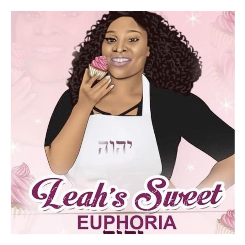 Leahs-Sweet-Euphoria