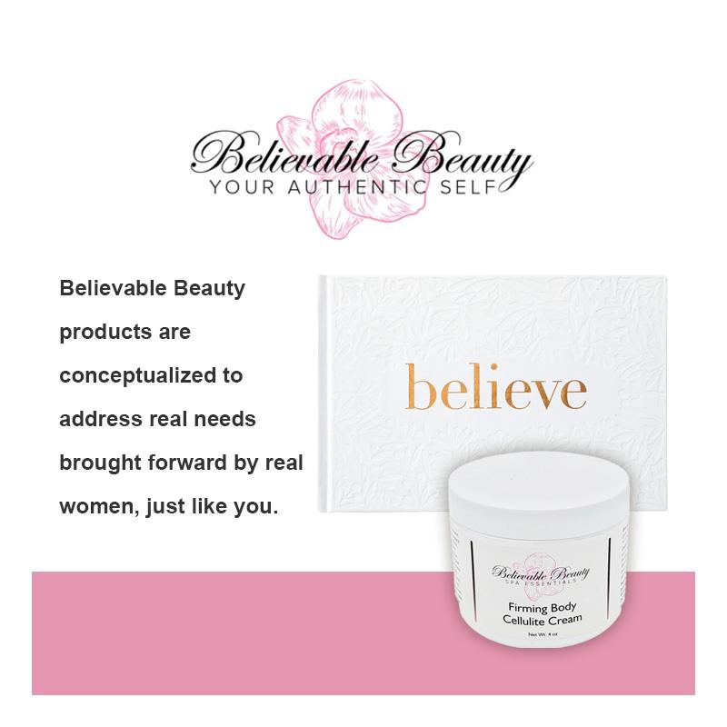 believeable-beauty