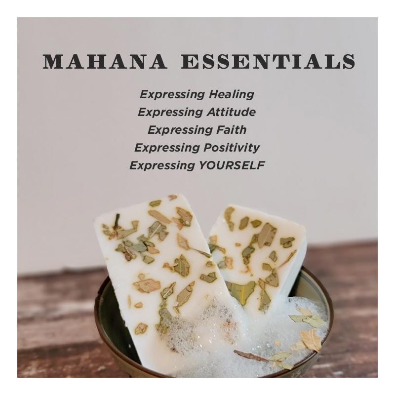 mahana-essentials
