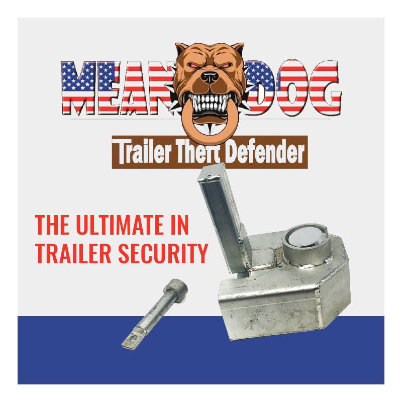 mean-dog-lock