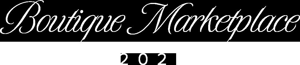 mmsdc-boutique-marketplace