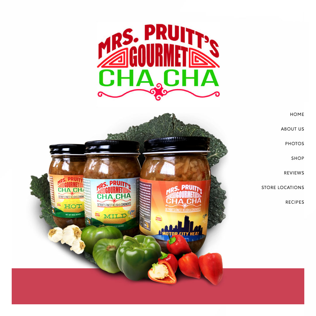 mrs-pruitts-gourmet