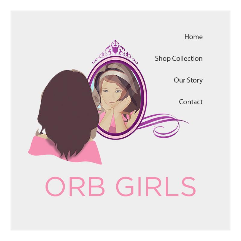 orb-girls