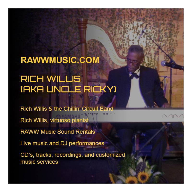 raw-music